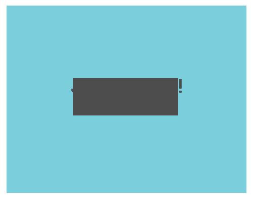 link-just-elope-service