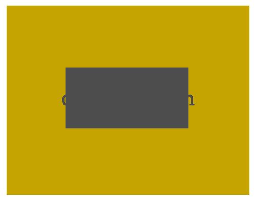 link-month-service