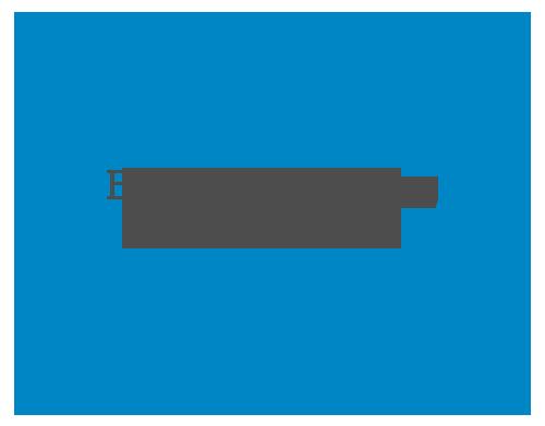 link-profiling-service