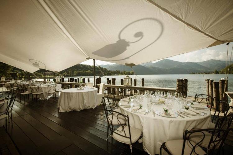 lake orta venue 2 terrace
