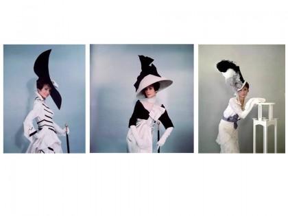 MFL costumes